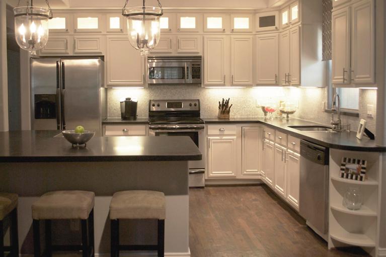 kitchen-8×511