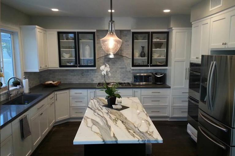 kitchen-9×511